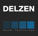 delzen.png