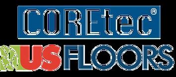 COREtec-Flooring-US-Floors.png