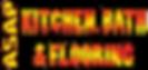 Logo Update2.png