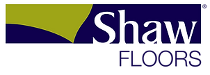 SHAW logo1.png