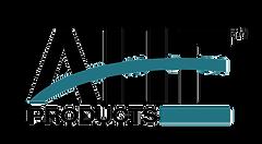 AHF logo1.png