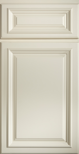 Lenox Canvas