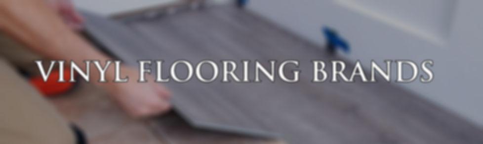 vinyl flooring brands.jpg