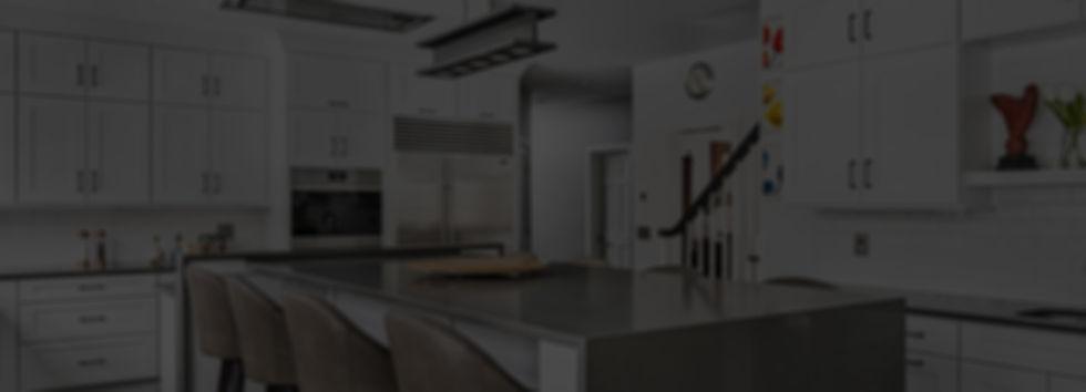 Kitchen Cabinets 1.jpg