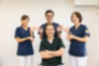 Dr.チーム.jpg