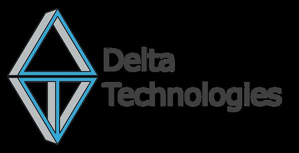 Delta_BLACK.png