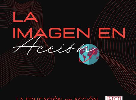 """""""La Imagen en Acción"""""""