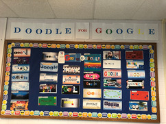bulletin google for doodle.jpg