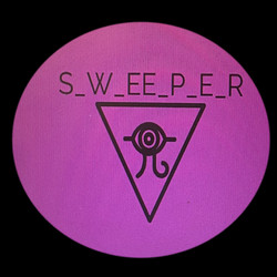 sweeper logo