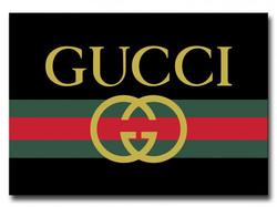 gucci (2)
