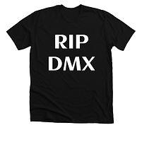 RIP DMX.jpg