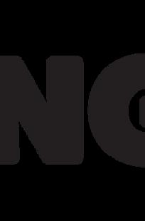 logo-tongal.png