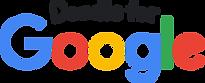 logo_D4G_rgb.png