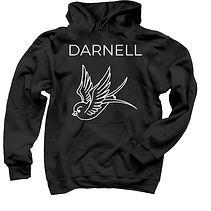 darnell.jpg