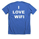 love wifi.jpg