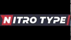 www.nitrotype.com