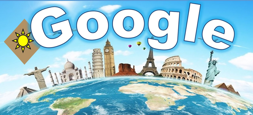 logo travel.jpg