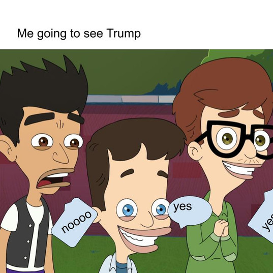 me going to see trump.jpg