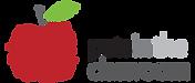 logo-pitc-380w.png