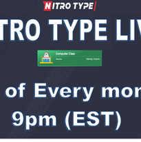 nitrotype live.jpg