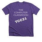 tcc21.jpg