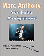 marc anthony.png