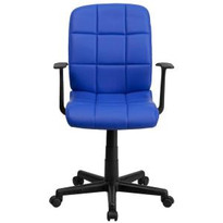 blue-flash-furniture-office-chairs-go169