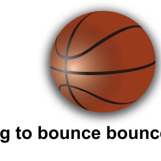 basket ball.jpg