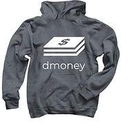 dmoney.jpg