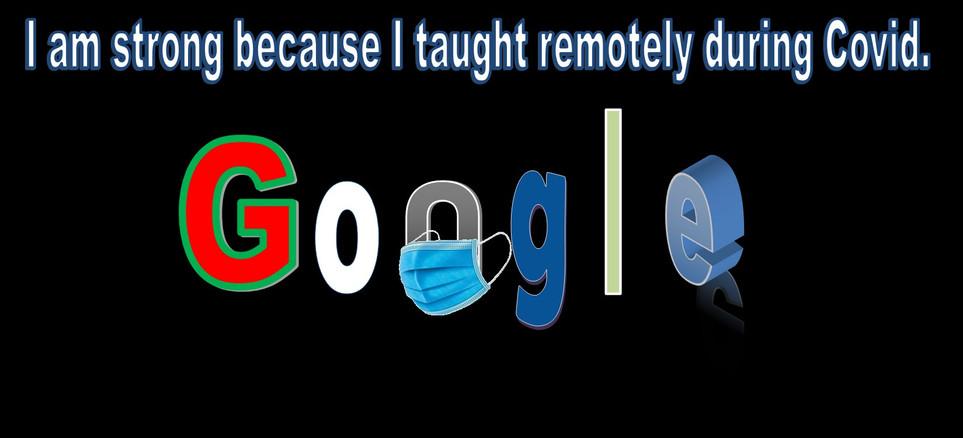 remotely.jpg