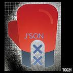 json logo.jpg