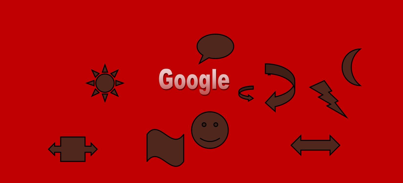 l google.jpg