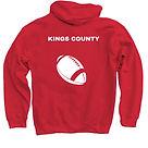 kings county.jpg