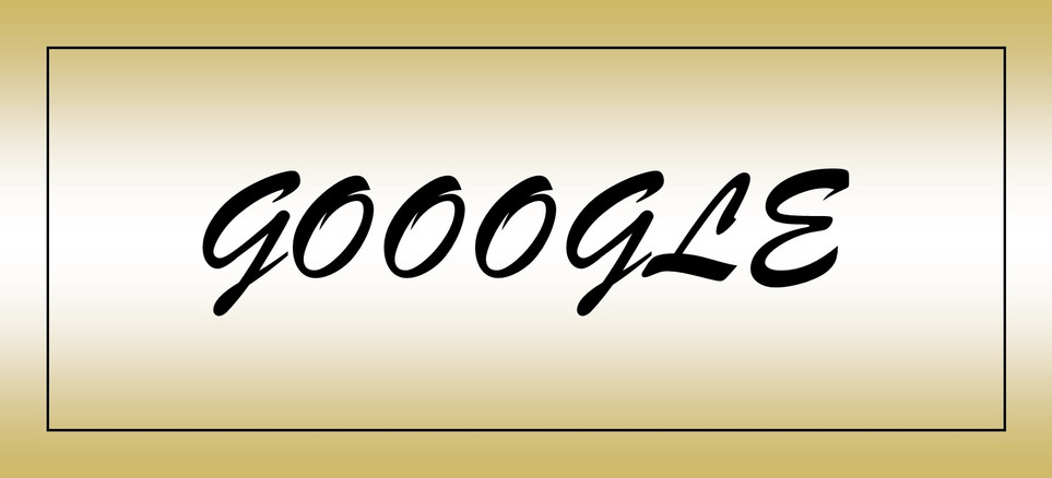 google logo miguell (1).jpg