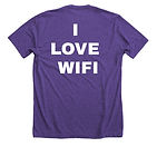 i love wifi.jpg