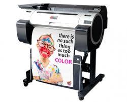 posterprinter.jpg