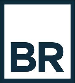 BR_PrimarySymbol.jpg