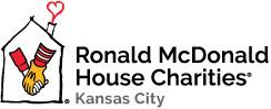 RMHC_KC_logo_hz-color-notag.jpg