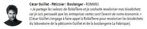 partenaire Cesar Guillet.JPG