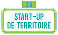 logo start up 26.png