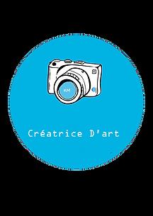 Logo 300dpi kristelM1.png