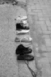 chaussures solo kristelm galeriekm