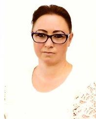 Monika Krzywonos.jpg