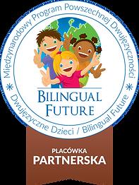 bilingual future logo placowka partnerska PL.png