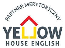 YHE partner merytoryczny logo 2017.jpg
