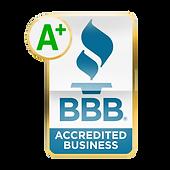 bbb-logo-transparent-png-0.png