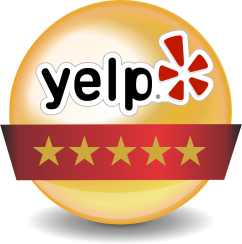 YELP GOLD.png