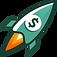 59579-goods-cash-sales-bitcoin-rockets-d