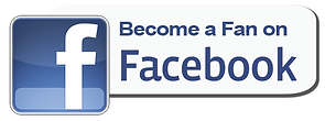 Become-a-Fan-on-Facebook.png