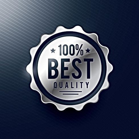 Quality Assurance Services Get a Qute